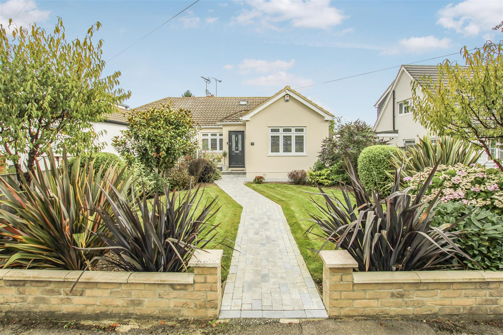 The Meadows, Ingrave, Brentwood